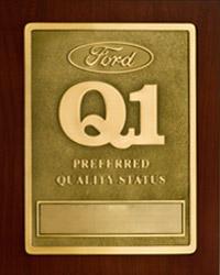 qualita-Q1